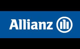 Bild zu Allianz Generalvertretung - Detlev Scheuermann in Nürtingen