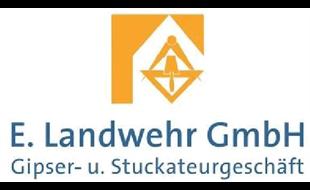 Logo von E. Landwehr GmbH