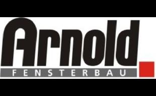 Arnold Fensterbau