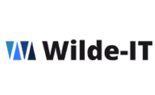 Wilde IT GmbH