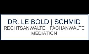 Bild zu Dr. Jochen Leibold + Wolfgang Schmid in Kirchheim unter Teck