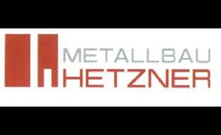 Metallbau Hetzner GmbH & Co.KG