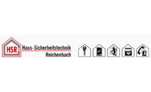 HSR Haus-Sicherheitstechnik Reichenbach