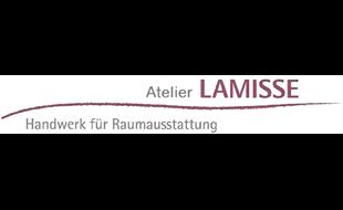 Atelier Lamisse Handwerk für Raumausstattung GmbH