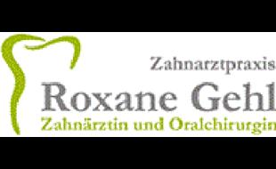 Logo von Gehl Roxane Dr-medic. Stom., Zahnärztin und Oralchirurgie