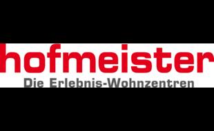 Mobel Hofmeister 74321 Bietigheim Bissingen Adresse Telefon