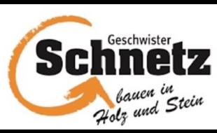 Bild zu Schnetz GmbH - Zimmerei u. Bauunternehmen in Fronhofen Gemeinde Fronreute
