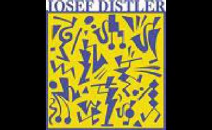 Distler Josef