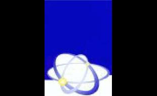 Logo von Hannemann Ulrich FA f. Orthopädie u. Chirotherapie