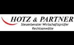 Hotz & Partner