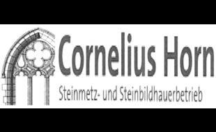 Horn Cornelius