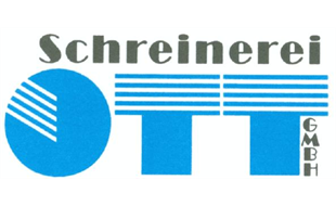Schreinerei Ott GmbH