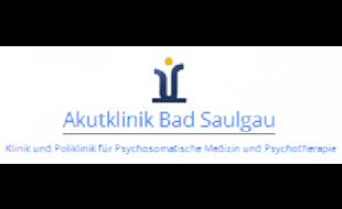 AKUTKLINIK Bad Saulgau