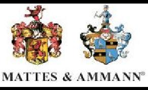 Logo von Mattes & Ammann GmbH & Co.KG