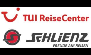 Logo von TUI ReiseCenter Schlienz - Tours