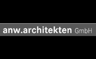 Logo von anw.architekten GmbH