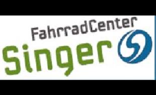 FahrradCenter Singer GmbH & Co KG