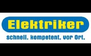 Logo von Elektriker-Köngen