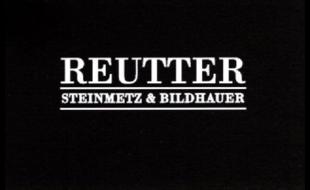 Bild zu Reutter Steinmetz & Bildhauer in Bad Urach