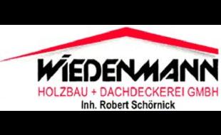 Bild zu Wiedenmann Holzbau + Dachdeckerei GmbH in Tuningen