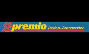 Bild zu Schumpp Fahrzeug + Reifenservice GmbH & Co.KG in Seedorf Gemeinde Dunningen
