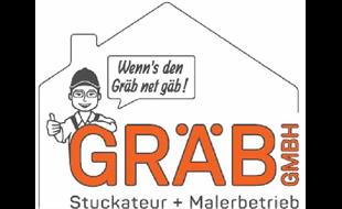 Gräb GmbH