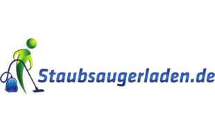 Staubsaugerladen.de