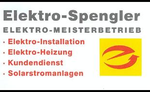 Spengler