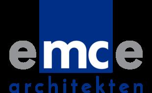 Logo von MC Planungs GmbH & Co.KG