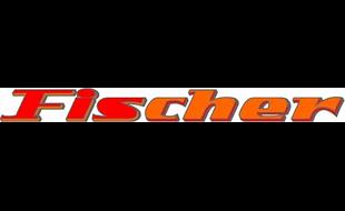 Fischer Omnibusreisen