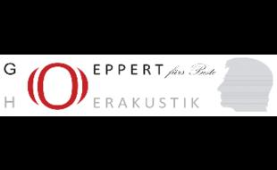 Goeppert Hoerakustik GmbH