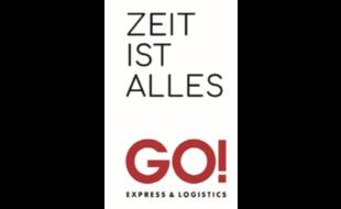 Bild zu GO! Express & Logistics Heilbronn GmbH in Heilbronn am Neckar