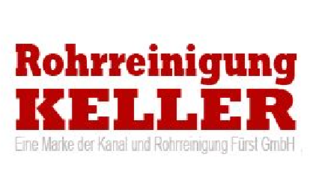 Bild zu Rohrreinigung KELLER in Aidlingen in Württemberg