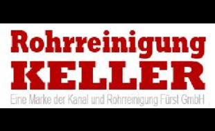 Bild zu Rohrreinigung KELLER in Fellbach