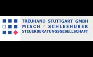 Logo von Treuhand Stuttgart GmbH