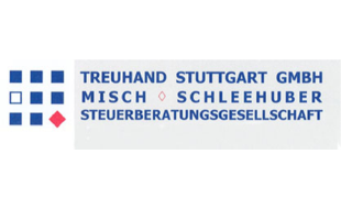 Treuhand Stuttgart GmbH