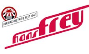 Logo von Frey Rolladen & Sonnenschutz GmbH