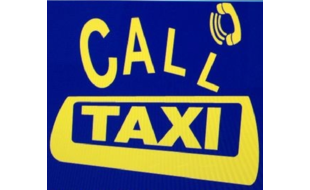 Call Taxi Göppingen