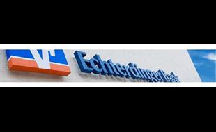 Logo von Echterdinger Bank eG