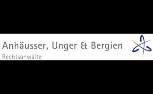 Anhäusser, Unger & Bergien