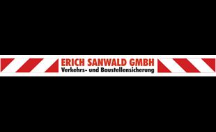 Erich Sanwald GmbH