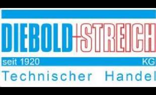 Diebold & Streich KG, Technischer Handel