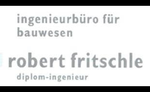 Bild zu Fritschle Robert Dipl.-Ing. in Ehingen an der Donau