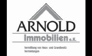 Arnold Immobilien e.K. D. Sage