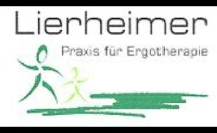 Praxis für Ergotherapie, Lierheimer Bernd