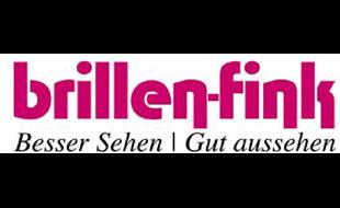 Logo von Brillen-Fink GmbH
