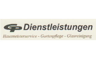 Bild zu GP Dienstleistungen, Inh. Gianpiero Paolantonio in Bad Friedrichshall