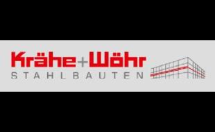 Bild zu Krähe + Wöhr GmbH in Pleidelsheim