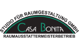 Logo von Casa Bonita