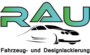 Bild zu Rau Fahrzeug u. Designlackierung in Markgröningen